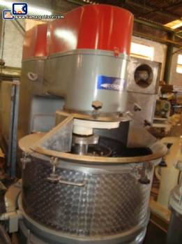 Industrial mixer for listros 500 manufacturer Condor