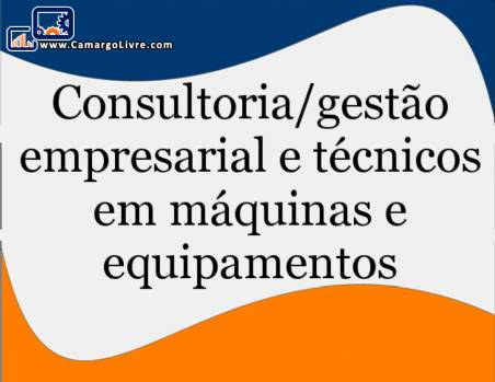 Project Manager, financial planning and the technical and financial feasibility of projects