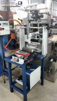 Buy E Sell E - Camargo Industrial - Used Machines