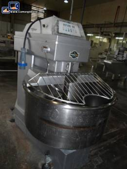 Kneading machine Penatec